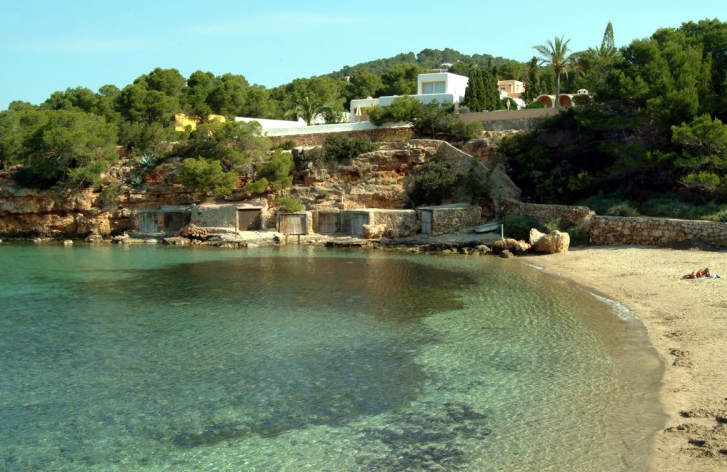 water-front-luxury-sea-view-properties-for-sale-in-ibiza